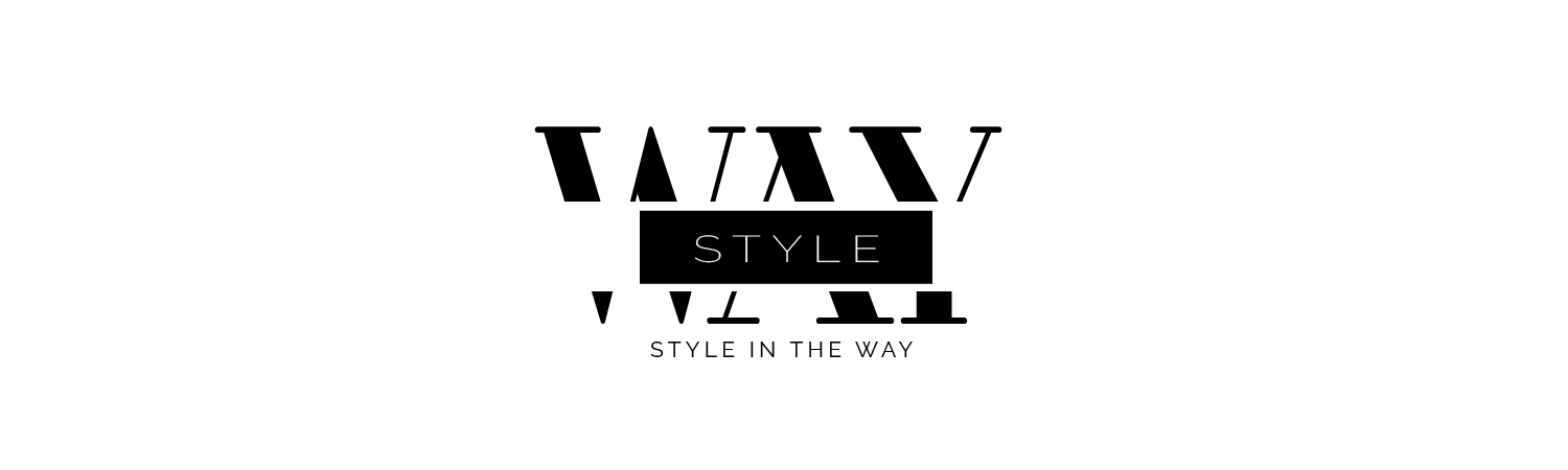 Style in the Way